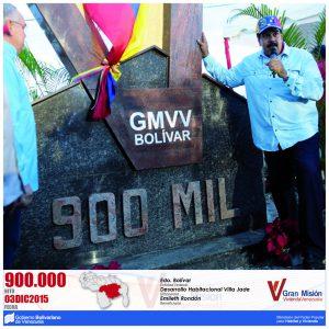 10-HITO-900MIL-300x300