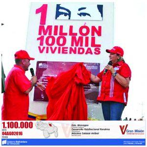 12-HITO-1millon100mil-300x300