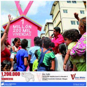 14-HITO-1millon200mil-300x300