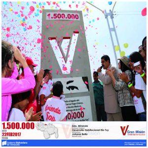 19-HITO-1millon500mil-300x300