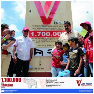 21-HITO-1millon700mil-300x300