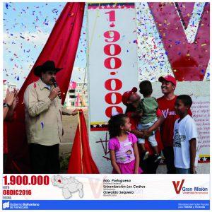 23-HITO-1millon900mil-300x300