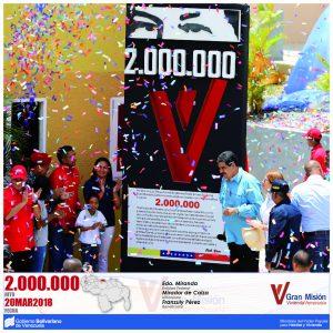 24-HITO-2millones-300x300