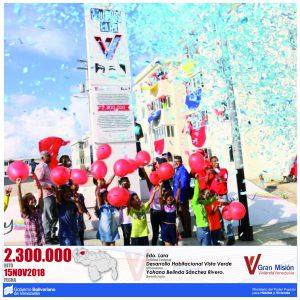 27-HITO-2millon300mil-300x300