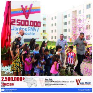 29-HITO-2millon500mil-300x300