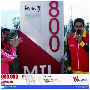9-HITO-800MIL-300x300